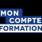 logo-mon-compte-formation-cpf