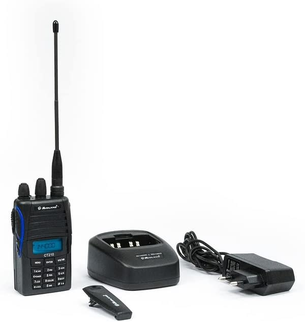 radio-midland-CT210