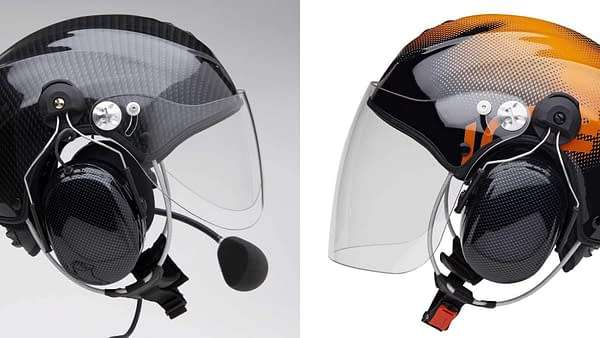 casque-icaro-solar-X
