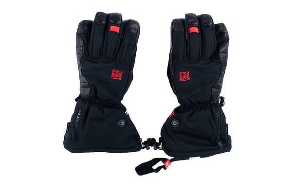 gants-chauffant-paramoteur